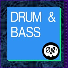 BEST OF DNB: January 2021