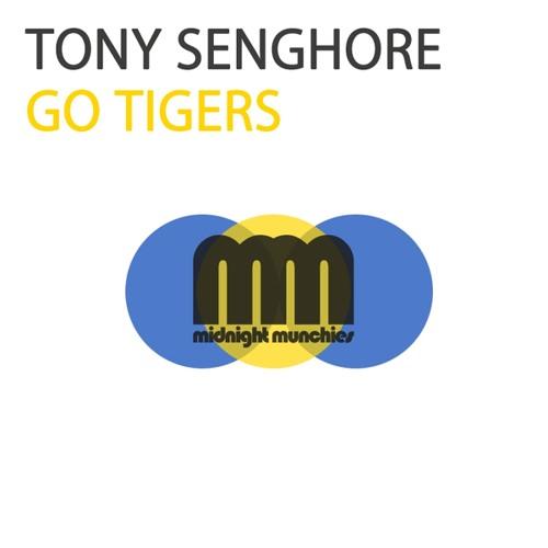 Go Tigers (Original Mix)