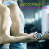 House Music (Workout Songs)
