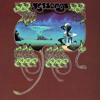 Starship Trooper (A. Life Seeker; B. Disillusion; C. Wurm) (Live from Yessongs)