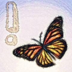 OhBarold! - GlitterFlies [Free Download]
