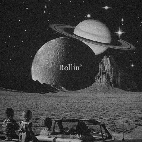 Rollin/'Space