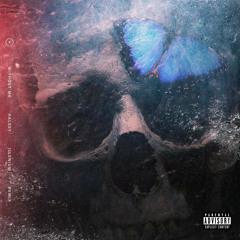 Halsey - Without Me (ILLENIUM Remix)