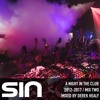 Download A Night In The Club / Sin 2012 - 2017 (Part 2) Mp3