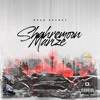 Download shahremooon marize Mp3