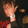 Juice WRLD (money over hoes) combined snippets