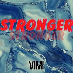 VIMI - STRONGER