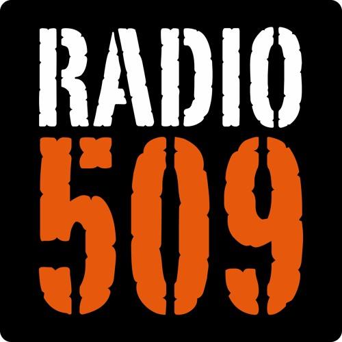 Radio509 Podcast