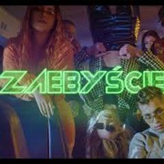 ZAEBYŚCIE (feat.Qry)