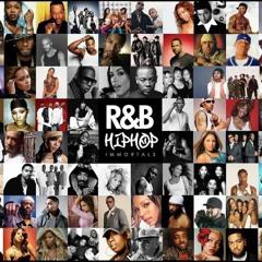 DJ ELEET R&B BEATDOWN VOL. 2.0 RELOADED