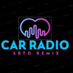 Car Radio: Twenty One Pilots (SRTO REMIX)