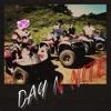 Vibe (feat. Rwam & Supreme Boi)
