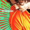 Zamba por Vos (feat. Raul Alberto Antonio Gieco)