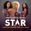 American Funeral (STAR Remix) [feat. Alex Da Kid]