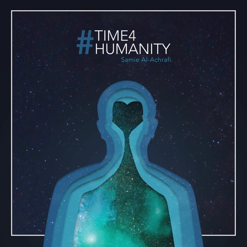 #Time4HumanityAudiobook Excerpt - Introduction