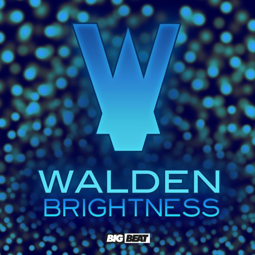 Brightness (Original Mix)
