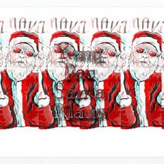 Santa Klaus mix by chop