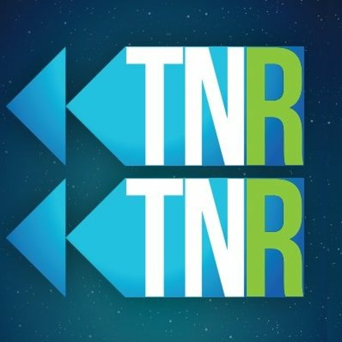 Throwback Nation Radio - April 2020