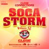 Download Soca Storm Vol 36 (Carnival 2020) Mp3