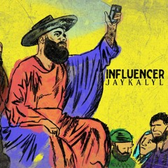 Jay Kalyl - Influencer