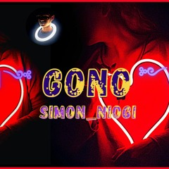 GONO - simon_niogi   2k21 new beat music