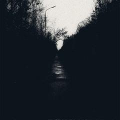 Depression - Beat2