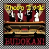 High Roller (Live at Nippon Budokan, Tokyo, JPN - April 1978)