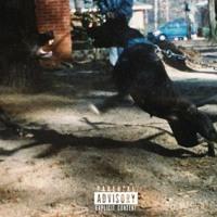 J Cole - The Climb Back (remix) $AMSIN - J Cole Freestyle
