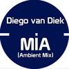 Mia (Ambiente Mix)