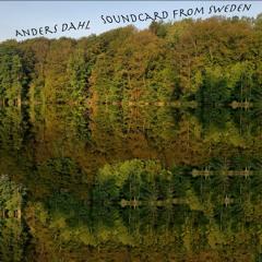 Soundcard From Sweden Part 1/2