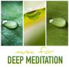 Deeply Sleeping (Music for Deep Sleep)