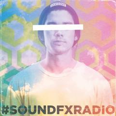 DANFX PRESENTS: SOUND FX EPISODE 017