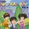 Happy Birthday Medley Mandarin Ingris Indonesia