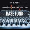 Download Yt1s.com - Base De Funk Atabaque  Bolado 2021  BPM 85 105 115130 150  Rei Dos Beats Mp3