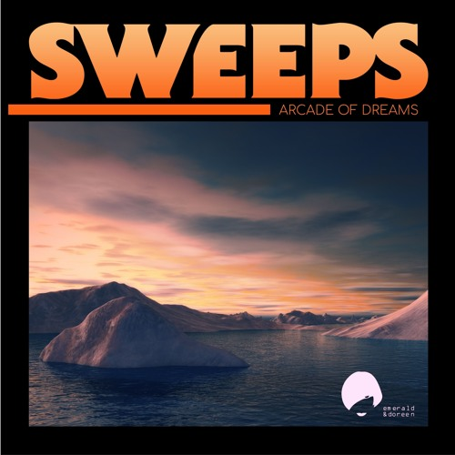 The Sweeps - Enemy