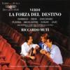 Verdi: La forza del destino, Act 4 Scene 5: