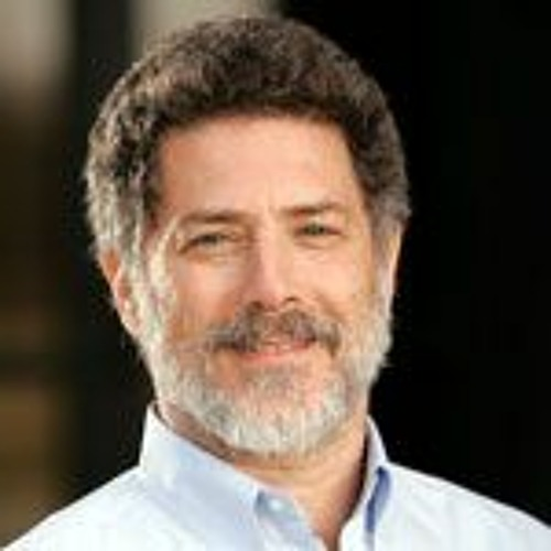AtHome, OnAir April 16, 2020: A Conversation with Louis Tenenbaum, aging in place exert