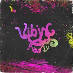 VEZ - Vibin' Away (Prod. By John Nocito x Emayexx)