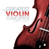 Download The Four Seasons (Le quattro stagioni), Op. 8 - Violin Concerto No. 2 in G Minor, RV 315,