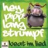 Hey, Pippi Langstrumpf (Beat im Lied)