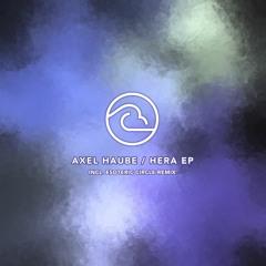 Axel Haube - Hera (Original Mix)