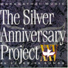 We Declare Your Majesty (The Silver Anniversary Album Version)