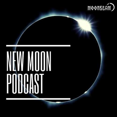 New Moon Podcasts