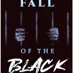 Graceless Fall Of The Black (not Safe)