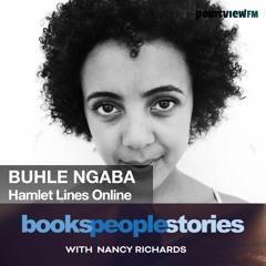 Buhle Ngaba - Hamlet Lines Online