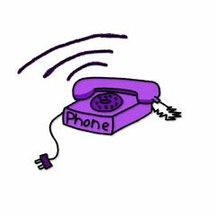 Dial Tone [Prod. Jaddex]