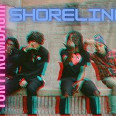 FREE Shoreline Mafia x Mac P Dawg - Lurkin (type beat)