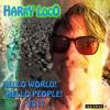 Hello World! Hello People! (2017 Mix) [feat. Evelyn Amo]