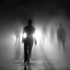 Oliver Gardner Scared Of The Dark V02