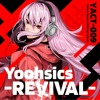 Download [2020 M3 Spring] Yoohsics -REVIVAL- [XFD] Mp3